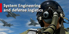 System Engineering and defense logistics